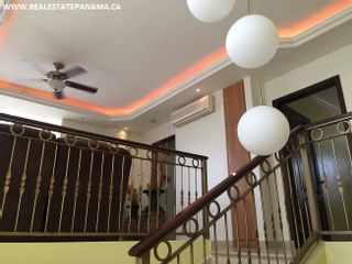 Photo 29: 316 M2 Penthouse in Panama City only $489,000