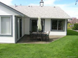 Photo 2: 626 Pine Ridge Dr in COBBLE HILL: ML Cobble Hill House for sale (Malahat & Area)  : MLS®# 636271