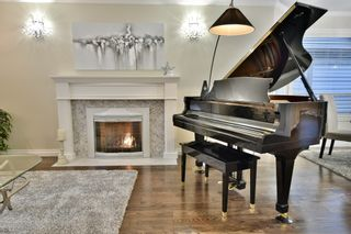 """Photo 27: 21533 86A Crescent in Langley: Walnut Grove House for sale in """"Forest Hills"""" : MLS®# R2423058"""
