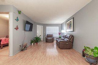 Photo 15: 101 2535 HILL-TOUT STREET in ABBOTSFORD: House for sale : MLS®# R2602300