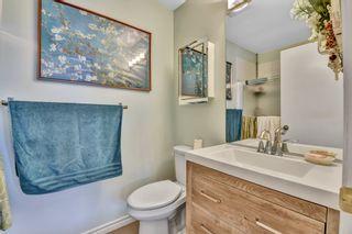 "Photo 32: 39 22280 124 Avenue in Maple Ridge: West Central Townhouse for sale in ""Hillside Terrace"" : MLS®# R2550841"