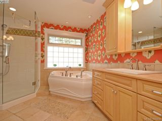 Photo 17: 1062 River Rd in VICTORIA: Hi Bear Mountain House for sale (Highlands)  : MLS®# 806632