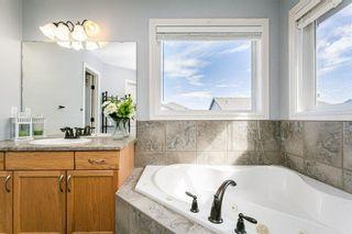 Photo 25: 2 SEQUOIA Bend: Fort Saskatchewan House for sale : MLS®# E4243129