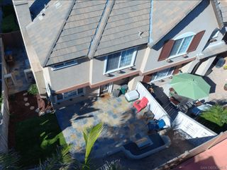Photo 4: CHULA VISTA Condo for sale : 3 bedrooms : 1850 Toulouse Dr