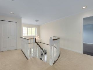 Photo 17: 1216 PRETTY Court in New Westminster: Queensborough House for sale : MLS®# R2617375