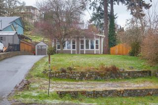Photo 28: 340 Selica Rd in : La Atkins House for sale (Langford)  : MLS®# 873558