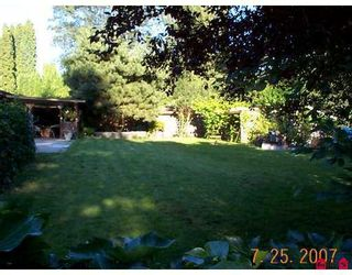 Photo 2: 34810 TERRACE Court in Abbotsford: Abbotsford East House for sale : MLS®# F2719842