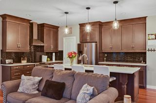 Photo 6: 34 Walden Park SE in Calgary: Walden Residential for sale : MLS®# A1056259