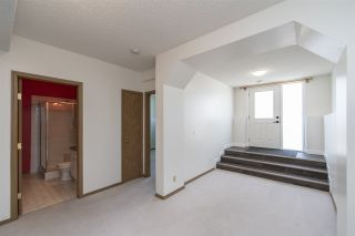 Photo 23: 1616 TOMPKINS Wynd NW in Edmonton: Zone 14 House for sale : MLS®# E4234980