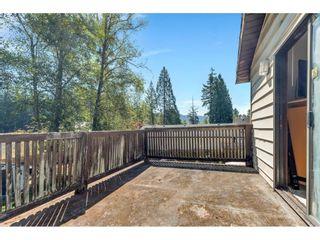 Photo 24: 12240 252 Street in Maple Ridge: Websters Corners House for sale : MLS®# R2606440