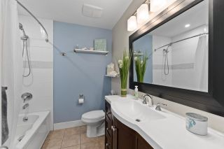 Photo 24: 2316 CASCADE Street in Abbotsford: Abbotsford West House for sale : MLS®# R2614188