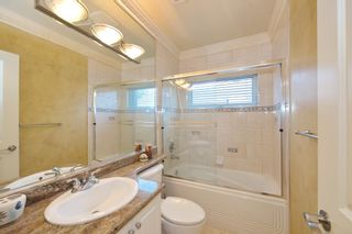 Photo 26: 2959 W 34TH Avenue in Vancouver: MacKenzie Heights House for sale (Vancouver West)  : MLS®# R2599500