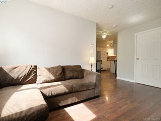 Photo 4: 102 331 E Burnside Rd in VICTORIA: Vi Burnside Condo for sale (Victoria)  : MLS®# 788764