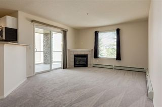 Photo 9: 5301 5500 SOMERVALE Court SW in Calgary: Somerset Apartment for sale : MLS®# C4256028
