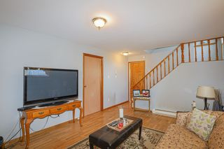 Photo 17: 49 Shrewsbury Road in Cole Harbour: 16-Colby Area Residential for sale (Halifax-Dartmouth)  : MLS®# 202108497