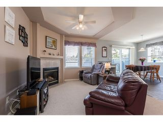 Photo 12: 21553 49B Avenue in Langley: Murrayville House for sale : MLS®# R2559490