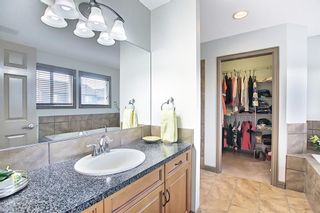Photo 25: 2091 Sagewood Rise SW: Airdrie Detached for sale : MLS®# A1121992