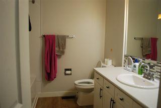 Photo 18: 8412-8414 100 Street in Edmonton: Zone 15 House Fourplex for sale : MLS®# E4240732