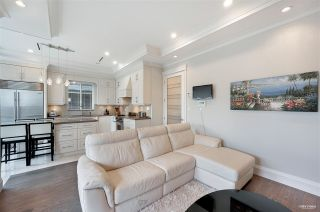 Photo 16: 3737 W 23RD Avenue in Vancouver: Dunbar House for sale (Vancouver West)  : MLS®# R2573338