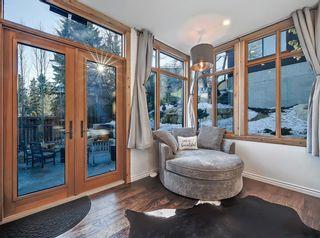 Photo 11: 32 Hutton Crescent SW in Calgary: Haysboro Detached for sale : MLS®# A1062920