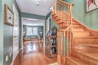 Photo 3: 59 Norland Circle in Oshawa: Windfields House (2-Storey) for sale : MLS®# E3818837