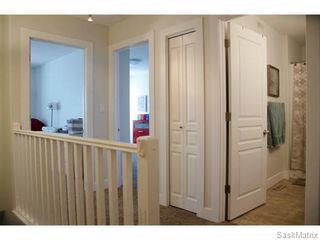 Photo 15: 358 OTTAWA Street in Regina: Churchill Downs Single Family Dwelling for sale (Regina Area 03)  : MLS®# 534903