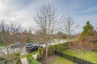 Photo 23: 172 2450 161A STREET in Surrey: Grandview Surrey Townhouse for sale (South Surrey White Rock)  : MLS®# R2560594