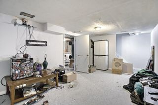 Photo 28: 13327 89A Street in Edmonton: Zone 02 Townhouse for sale : MLS®# E4256924