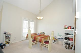 Photo 4: 213 19721 64 Avenue in Langley: Willoughby Heights Condo for sale : MLS®# R2575760