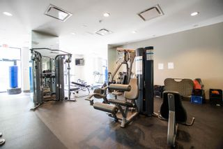 """Photo 19: 2002 10777 UNIVERSITY Drive in Surrey: Whalley Condo for sale in """"CITY POINT"""" (North Surrey)  : MLS®# R2595806"""