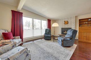 Photo 4: 9011 142 Street in Edmonton: Zone 10 House for sale : MLS®# E4254484
