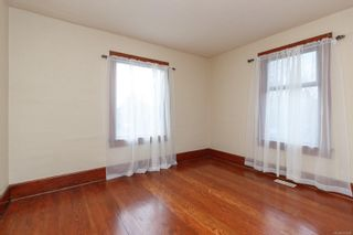 Photo 14: 3187 Fifth St in : Vi Mayfair House for sale (Victoria)  : MLS®# 871250