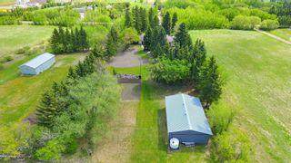 Photo 43: 1304 34 Street in Edmonton: Zone 53 House for sale : MLS®# E4247119