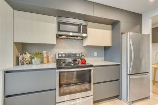 Photo 12: A601 431 PACIFIC Street in Vancouver: Yaletown Condo for sale (Vancouver West)  : MLS®# R2538189