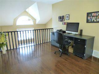 Photo 28: 4652 151 Street in Edmonton: Zone 14 Townhouse for sale : MLS®# E4244182