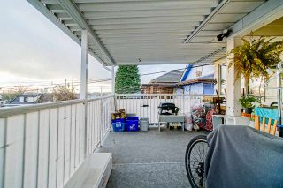 Photo 11: 528 E 55TH Avenue in Vancouver: South Vancouver House for sale (Vancouver East)  : MLS®# R2527002