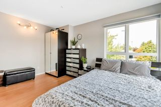 Photo 9: 308 3480 YARDLEY AVENUE in Vancouver: Collingwood VE Condo for sale (Vancouver East)  : MLS®# R2514590