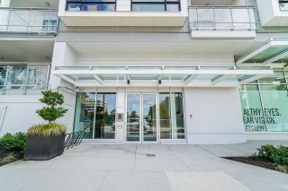 """Photo 3: 308 2188 MADISON Avenue in Burnaby: Brentwood Park Condo for sale in """"Madison and Dawson"""" (Burnaby North)  : MLS®# R2454926"""