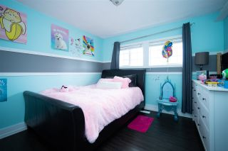 Photo 21: 2317 CASCADE Street in Abbotsford: Abbotsford West House for sale : MLS®# R2549498