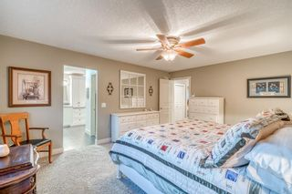 Photo 20: 56 Sherwood Crescent NW in Calgary: Sherwood Detached for sale : MLS®# A1150065