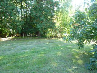 Photo 3: 3209 MOSSY ROCK Road: Roberts Creek House for sale (Sunshine Coast)  : MLS®# R2409142