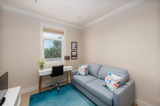 Photo 20: 3 209 Superior St in : Vi James Bay Row/Townhouse for sale (Victoria)  : MLS®# 877635