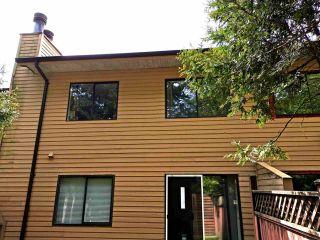 "Photo 21: 13341 70B Avenue in Surrey: East Newton Townhouse for sale in ""Suncreek Estates"" : MLS®# R2573328"