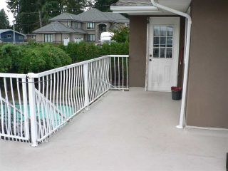 """Photo 24: 634 BERRY Street in Coquitlam: Central Coquitlam House for sale in """"CENTRAL COQUITLAM"""" : MLS®# R2578213"""