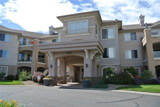 Photo 2: 107 3890 Brown Road in West Kelowna: Westbank Centre House for sale : MLS®# 10196239