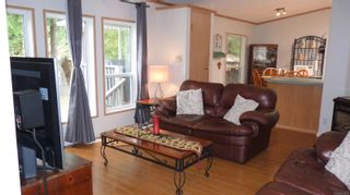 Photo 20: C27 920 Whittaker Rd in : ML Malahat Proper Manufactured Home for sale (Malahat & Area)  : MLS®# 874271