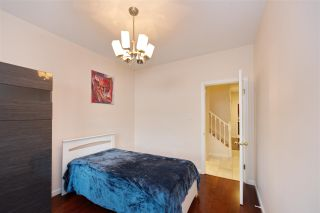 Photo 22: 5 6031 FRANCIS Road in Richmond: Woodwards Townhouse for sale : MLS®# R2577455