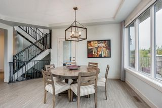 Photo 14: 121 Waters Edge Drive: Heritage Pointe Detached for sale : MLS®# A1038907