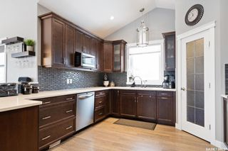 Photo 9: 500 1st Street West in Vibank: Residential for sale : MLS®# SK846351
