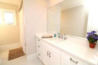 Photo 25: 25 McCarty Drive in Baltimore: House for sale : MLS®# 174322